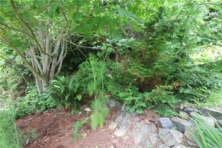 Photo 35: 8570 West Coast Rd in Sooke: Sk West Coast Rd House for sale : MLS®# 844394