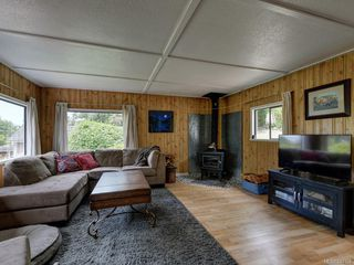 Photo 3: 8570 West Coast Rd in Sooke: Sk West Coast Rd House for sale : MLS®# 844394
