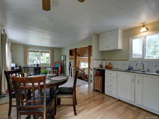 Photo 8: 8570 West Coast Rd in Sooke: Sk West Coast Rd House for sale : MLS®# 844394
