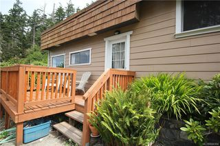 Photo 1: 8570 West Coast Rd in Sooke: Sk West Coast Rd House for sale : MLS®# 844394