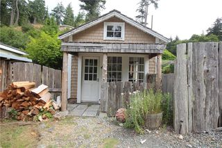 Photo 19: 8570 West Coast Rd in Sooke: Sk West Coast Rd House for sale : MLS®# 844394