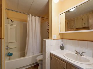 Photo 12: 8570 West Coast Rd in Sooke: Sk West Coast Rd House for sale : MLS®# 844394