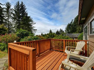 Photo 15: 8570 West Coast Rd in Sooke: Sk West Coast Rd House for sale : MLS®# 844394