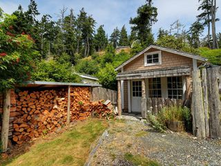 Photo 18: 8570 West Coast Rd in Sooke: Sk West Coast Rd House for sale : MLS®# 844394