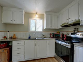 Photo 9: 8570 West Coast Rd in Sooke: Sk West Coast Rd House for sale : MLS®# 844394