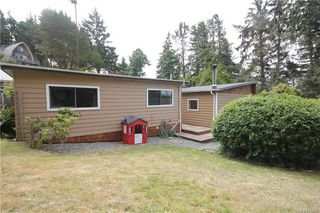Photo 30: 8570 West Coast Rd in Sooke: Sk West Coast Rd House for sale : MLS®# 844394