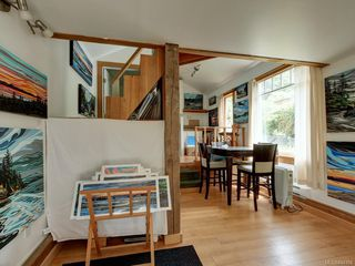 Photo 20: 8570 West Coast Rd in Sooke: Sk West Coast Rd House for sale : MLS®# 844394