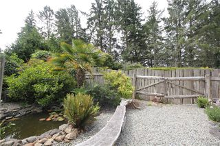 Photo 27: 8570 West Coast Rd in Sooke: Sk West Coast Rd House for sale : MLS®# 844394