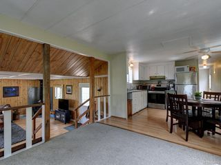 Photo 6: 8570 West Coast Rd in Sooke: Sk West Coast Rd House for sale : MLS®# 844394