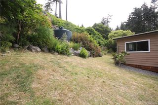 Photo 29: 8570 West Coast Rd in Sooke: Sk West Coast Rd House for sale : MLS®# 844394