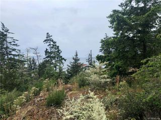 Photo 42: 8570 West Coast Rd in Sooke: Sk West Coast Rd House for sale : MLS®# 844394