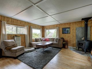 Photo 4: 8570 West Coast Rd in Sooke: Sk West Coast Rd House for sale : MLS®# 844394