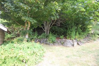 Photo 37: 8570 West Coast Rd in Sooke: Sk West Coast Rd House for sale : MLS®# 844394