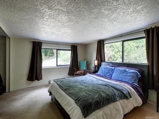Photo 11: 8570 West Coast Rd in Sooke: Sk West Coast Rd House for sale : MLS®# 844394