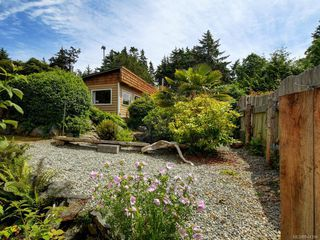 Photo 17: 8570 West Coast Rd in Sooke: Sk West Coast Rd House for sale : MLS®# 844394