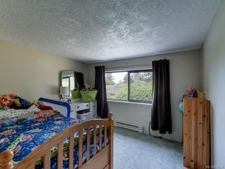 Photo 14: 8570 West Coast Rd in Sooke: Sk West Coast Rd House for sale : MLS®# 844394