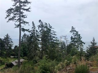 Photo 44: 8570 West Coast Rd in Sooke: Sk West Coast Rd House for sale : MLS®# 844394
