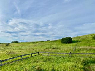 Photo 3: 498067 48 Street E: Rural Foothills County Land for sale : MLS®# A1015356