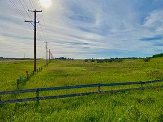 Photo 4: 498067 48 Street E: Rural Foothills County Land for sale : MLS®# A1015356