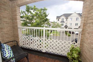 Photo 12: 4 Burnsborough Street in Ajax: South West House (3-Storey) for sale : MLS®# E4851443