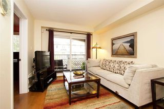 Photo 11: 4 Burnsborough Street in Ajax: South West House (3-Storey) for sale : MLS®# E4851443
