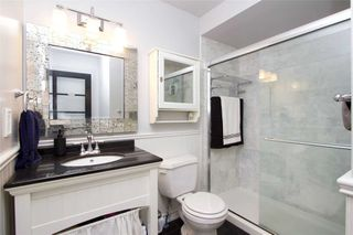 Photo 16: 4 Burnsborough Street in Ajax: South West House (3-Storey) for sale : MLS®# E4851443
