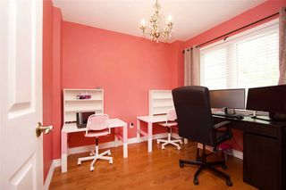 Photo 13: 4 Burnsborough Street in Ajax: South West House (3-Storey) for sale : MLS®# E4851443