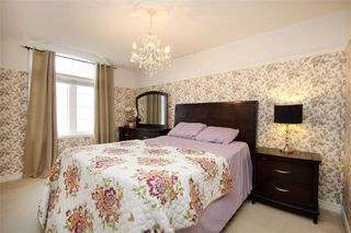 Photo 15: 4 Burnsborough Street in Ajax: South West House (3-Storey) for sale : MLS®# E4851443
