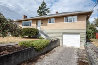 Photo 2: 1700 Sheridan Ave in : SE Mt Tolmie House for sale (Saanich East)  : MLS®# 853772