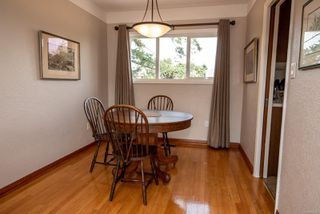 Photo 7: 1700 Sheridan Ave in : SE Mt Tolmie House for sale (Saanich East)  : MLS®# 853772