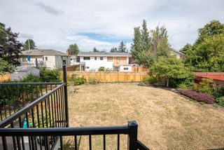 Photo 15: 1700 Sheridan Ave in : SE Mt Tolmie House for sale (Saanich East)  : MLS®# 853772