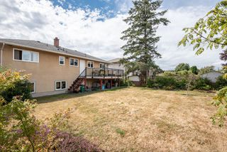 Photo 29: 1700 Sheridan Ave in : SE Mt Tolmie House for sale (Saanich East)  : MLS®# 853772