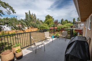 Photo 14: 1700 Sheridan Ave in : SE Mt Tolmie House for sale (Saanich East)  : MLS®# 853772