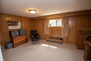 Photo 20: 1700 Sheridan Ave in : SE Mt Tolmie House for sale (Saanich East)  : MLS®# 853772