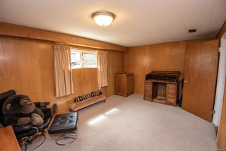 Photo 21: 1700 Sheridan Ave in : SE Mt Tolmie House for sale (Saanich East)  : MLS®# 853772