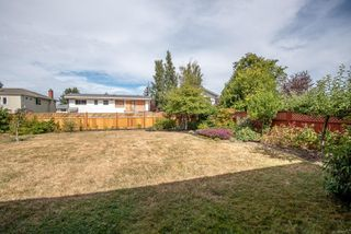 Photo 33: 1700 Sheridan Ave in : SE Mt Tolmie House for sale (Saanich East)  : MLS®# 853772
