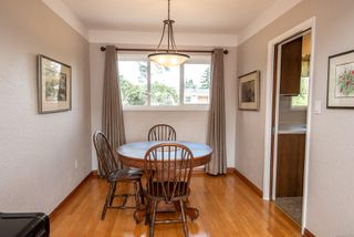 Photo 6: 1700 Sheridan Ave in : SE Mt Tolmie House for sale (Saanich East)  : MLS®# 853772