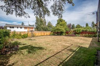 Photo 32: 1700 Sheridan Ave in : SE Mt Tolmie House for sale (Saanich East)  : MLS®# 853772