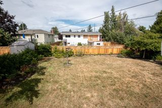 Photo 34: 1700 Sheridan Ave in : SE Mt Tolmie House for sale (Saanich East)  : MLS®# 853772