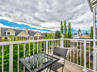 Photo 22: 311 3651 MARDA Link SW in Calgary: Garrison Woods Apartment for sale : MLS®# A1032129