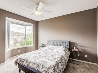 Photo 14: 311 3651 MARDA Link SW in Calgary: Garrison Woods Apartment for sale : MLS®# A1032129