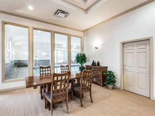 Photo 29: 311 3651 MARDA Link SW in Calgary: Garrison Woods Apartment for sale : MLS®# A1032129