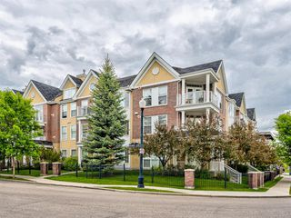 Photo 30: 311 3651 MARDA Link SW in Calgary: Garrison Woods Apartment for sale : MLS®# A1032129