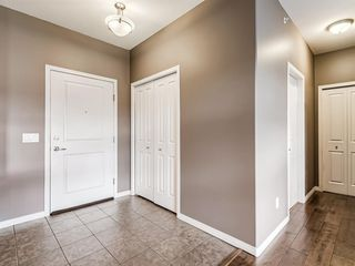 Photo 19: 311 3651 MARDA Link SW in Calgary: Garrison Woods Apartment for sale : MLS®# A1032129