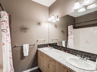 Photo 17: 311 3651 MARDA Link SW in Calgary: Garrison Woods Apartment for sale : MLS®# A1032129