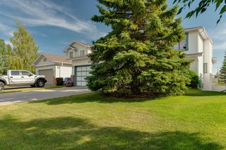 Photo 33: 9067 Scurfield Drive NW in Calgary: Scenic Acres Detached for sale : MLS®# A1032025