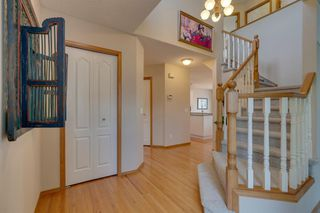 Photo 3: 9067 Scurfield Drive NW in Calgary: Scenic Acres Detached for sale : MLS®# A1032025