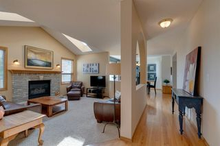 Photo 7: 9067 Scurfield Drive NW in Calgary: Scenic Acres Detached for sale : MLS®# A1032025