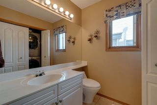 Photo 4: 9067 Scurfield Drive NW in Calgary: Scenic Acres Detached for sale : MLS®# A1032025