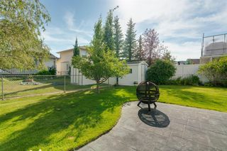 Photo 38: 9067 Scurfield Drive NW in Calgary: Scenic Acres Detached for sale : MLS®# A1032025